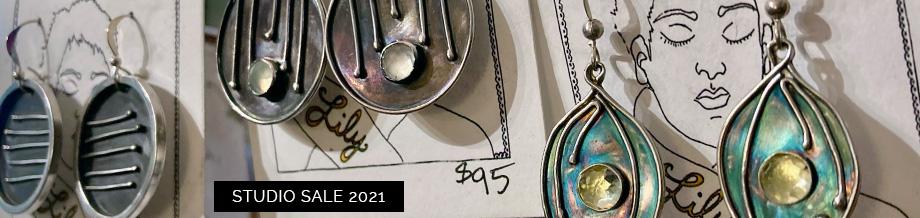 Lily Studio Sale 2021 : photos